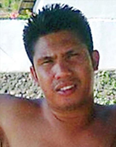 http://quezoncity.com/000001a/000001b/qc+links/suspect/dlsu+student+raped+taxi+01.jpg