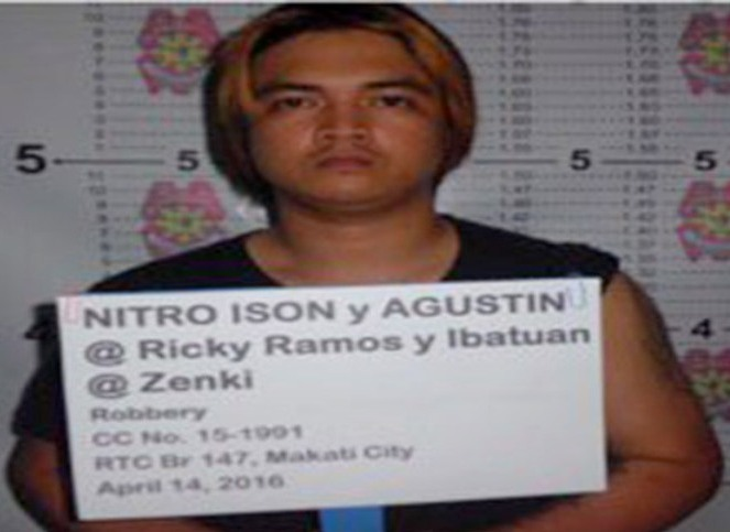 http://quezoncity.com/000001a/000001b/qc+links/suspect/taxi+rape+philippines+nitro+ison+01.jpg