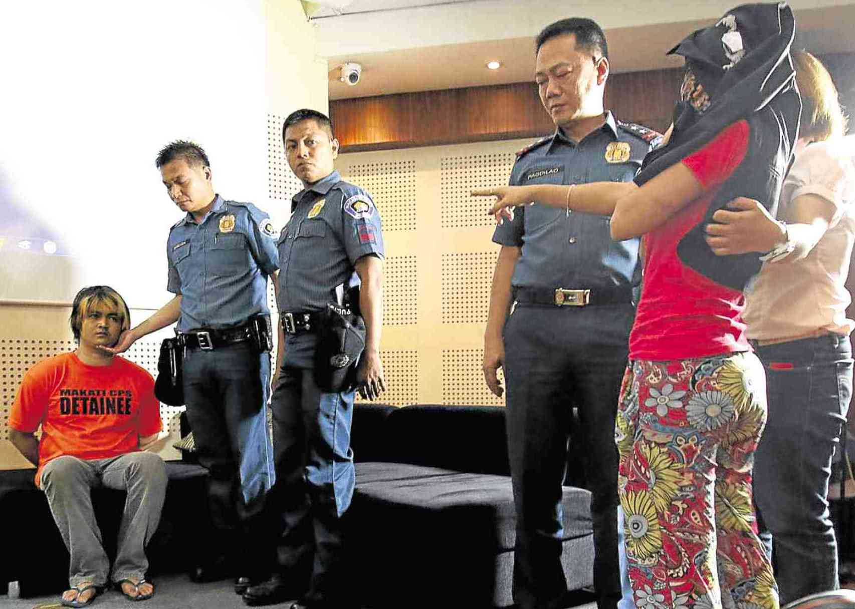 http://quezoncity.com/000001a/000001b/qc+links/suspect/taxi+rape+philippines+nitro+ison+02.jpg