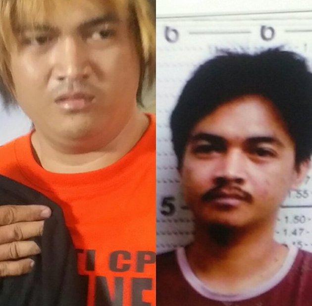 http://quezoncity.com/000001a/000001b/qc+links/suspect/taxi+rape+philippines+nitro+ison+04.jpg