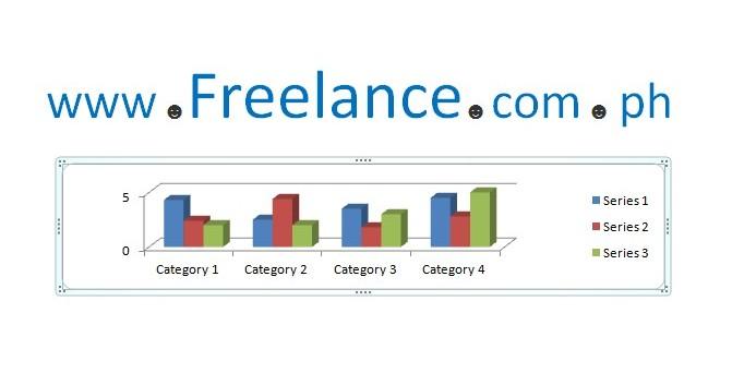 http://quezoncity.com/000001a/quezon+city/freelance.jpg